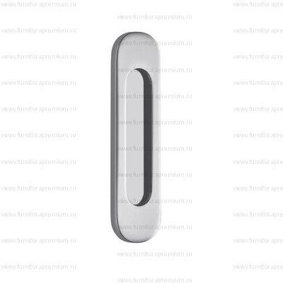 Ручка Colombo CD511 для раздвижных дверей