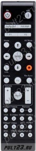 ACER P8800, F680, PF-4K50, PV870, HF-760, D4K1717