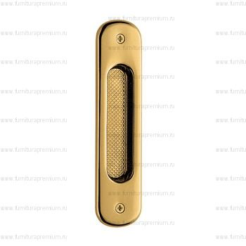 Ручка Colombo CD211 для раздвижных дверей
