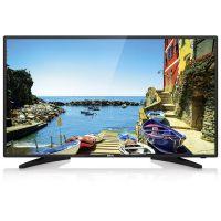 Телевизор BBK 43LEX-5038/FT2C, виды, выбор, преимущества