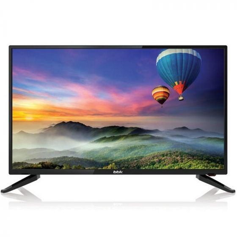 Телевизор BBK 32LEX-5056/T2C