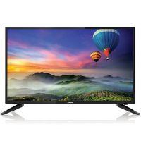 Телевизор BBK 32LEX-5056/T2C, виды, выбор, преимущества