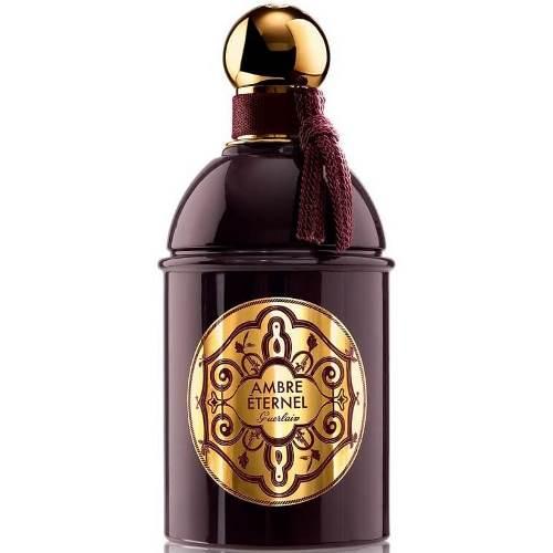 Guerlain Les Absolus d`Orient Ambre Eternel тестер (Ж), 100 ml