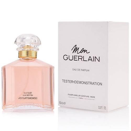 Guerlain Mon Guerlain тестер (Ж), 100 ml