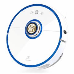 Moyushhij-robot-pylesos-Xiaomi-Mi-Roborock-Sweep-One-S52-Sinij-Blue