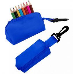 Набор цветных карандашей MIGAL