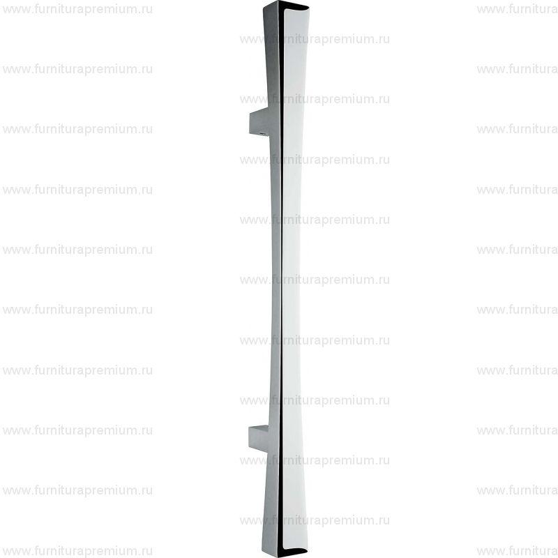 Ручка-скоба Colombo Noa ID16 A. Длина 500 мм.