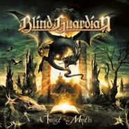 "BLIND GUARDIAN ""A TWIST IN THE MYTH"" 2006"