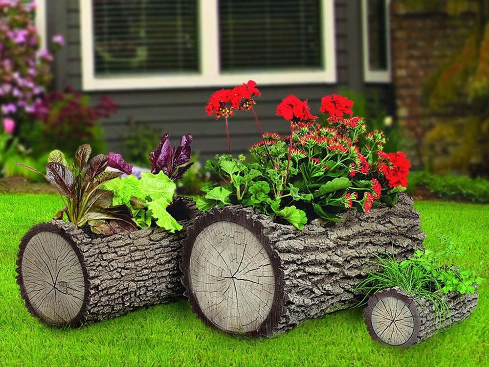 картинки для дома и сада своими руками там можно тратить