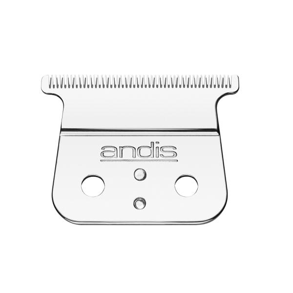 Нож Andis T-Outliner с длинным зубом