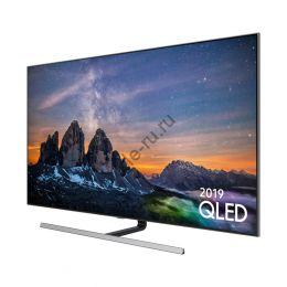 Samsung QE65Q80RAU отзывы