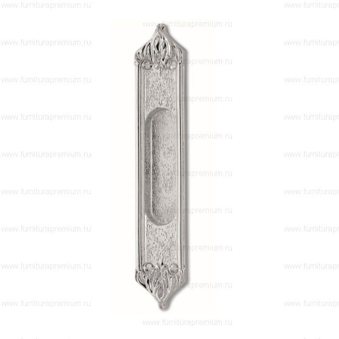 Ручка Colombo Antologhia Louis XVI KLU111 для раздвижных дверей