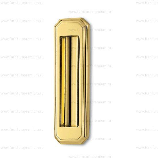 Ручка Colombo Antologhia Busiri KBU111 для раздвижных дверей