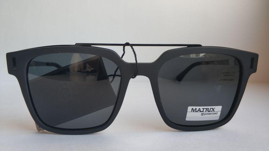 MATRIX MT8311