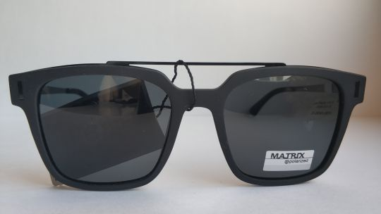 MATRIX MT8311