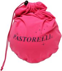 Чехол для мяча Pastorelli