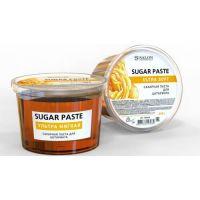 SALON ULTRA SOFT Сахарная паста  (ультра мягкая), 600 г