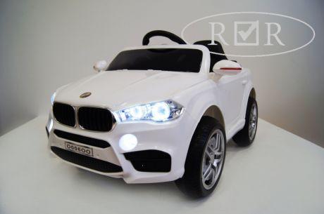 BMW O006OO VIP с дистанционным управлением