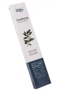 Herbals Ароматические палочки Камфора, 10 шт