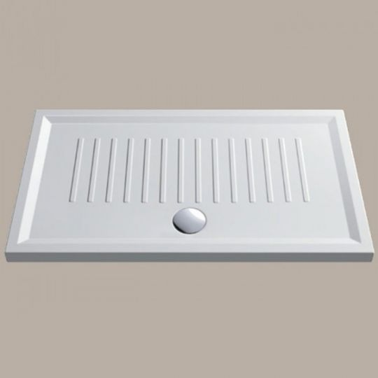 Catalano 180140H600 поддон 140 x 80 см
