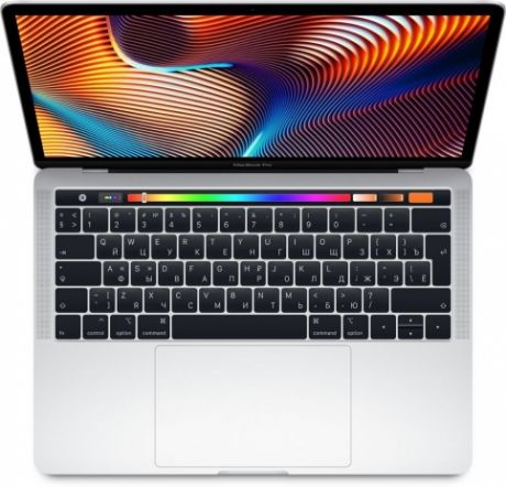 "Apple MacBook Pro 13"" MR9U2"