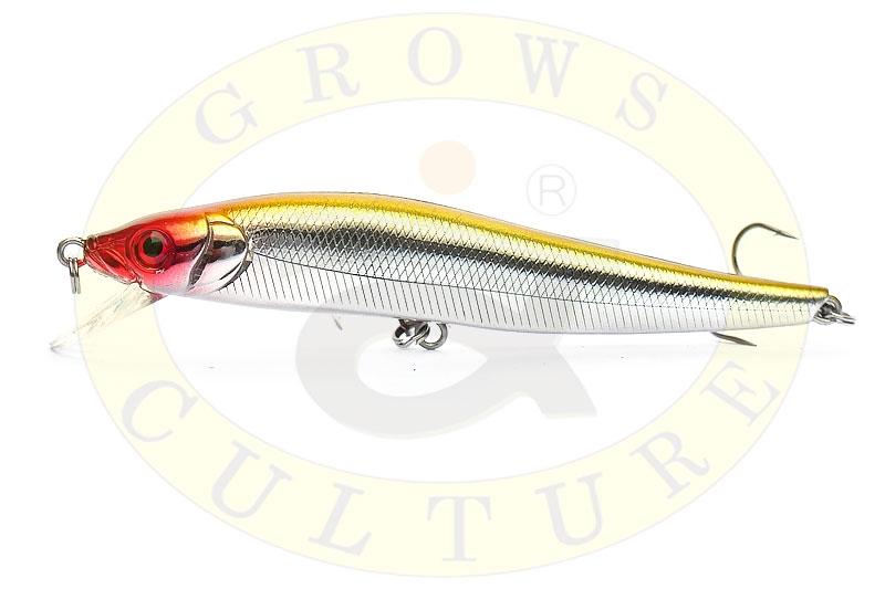 Воблер Grows Culture Oneten Magnum SP 100мм/  10 гр/ цвет: E1036
