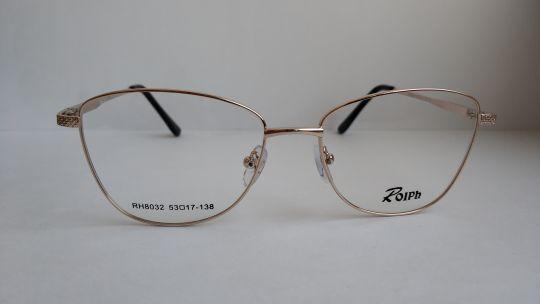 Rolph RH8032