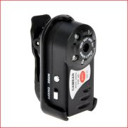 Wi-Fi мини камера Q7 c программой tt cam
