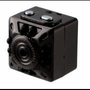 Мини камера SQ10