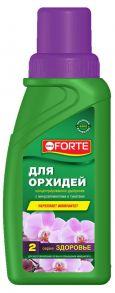 Bona Forte ЗДОРОВЬЕ для Орхидей 285мл
