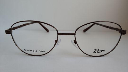 Rolph RH8034