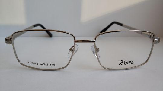 Rolph RH8023