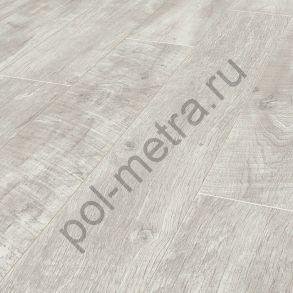 Ламинат Kronospan Floordreams Vario, Алабастер Барнвуд, 12 мм, 33 класс
