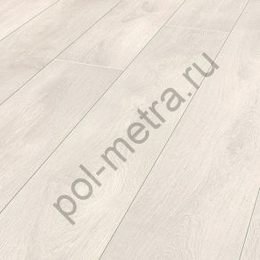 Ламинат Kronospan Floordreams Vario, Дуб Аспен, 12 мм, 33 класс