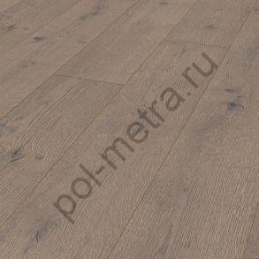 Ламинат Kronospan Floordreams Vario, Дуб Провинциальный, 12 мм, 33 класс
