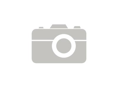 Шайба плоская усиленная M8