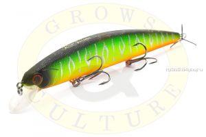 Воблер Grows Culture Rudla 130SP 130мм/  20 гр/ цвет:  M-14