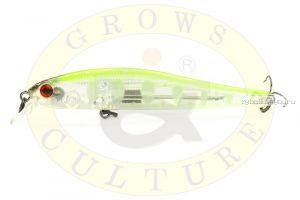 Воблер Grows Culture Rige 70SP 70мм/  5,5гр/ цвет:  806R