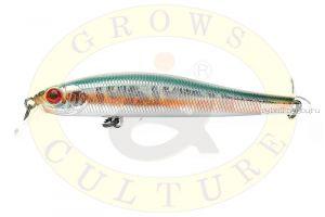 Воблер Grows Culture Rige 90F 90мм/  9,5гр/ цвет:  826R