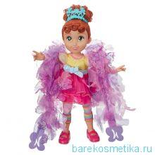 Кукла Нэнси Клэнси с БОА Дисней