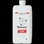Триосепт-Ол / кожный антисептик /дозатор /1 л