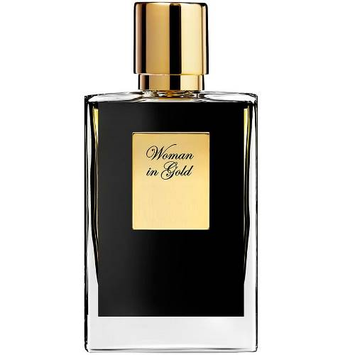 By Kilian Woman in Gold тестер (Ж), 50 ml