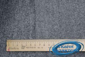 Пальтовая ткань W06-1701/C#3