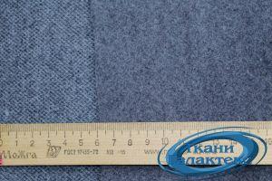 Пальтовая ткань W06-1701/C#6