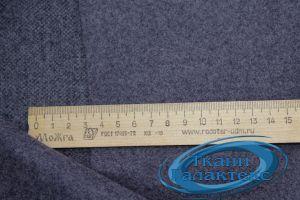 Пальтовая ткань W06-1701/C#7