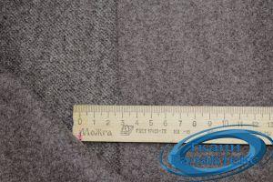 Пальтовая ткань W06-1701/C#5