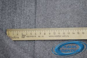 Пальтовая ткань W06-1701/C#2