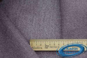 Пальтовая ткань W06-1701/C#4