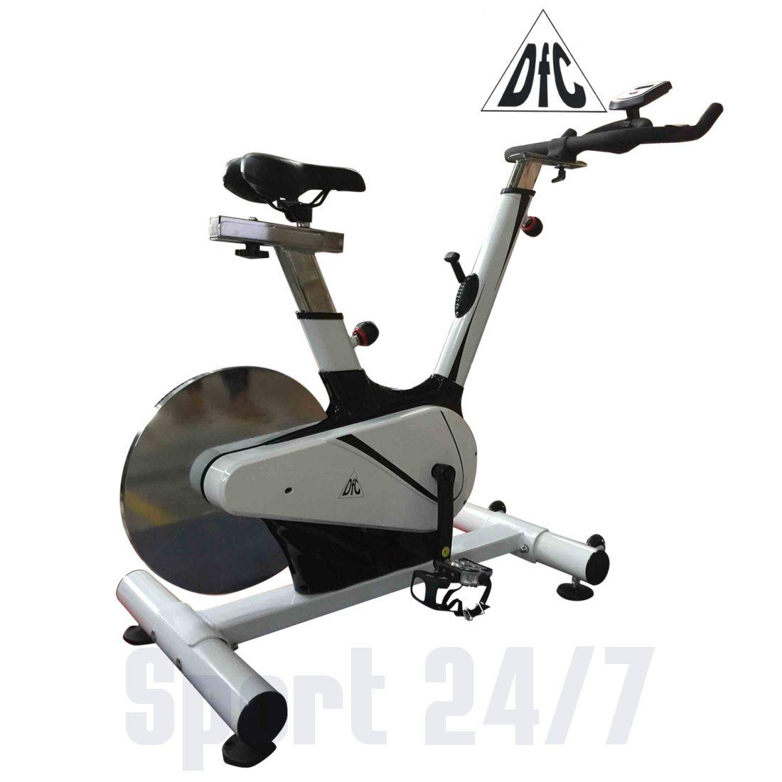 Велотренажер DFC B3308