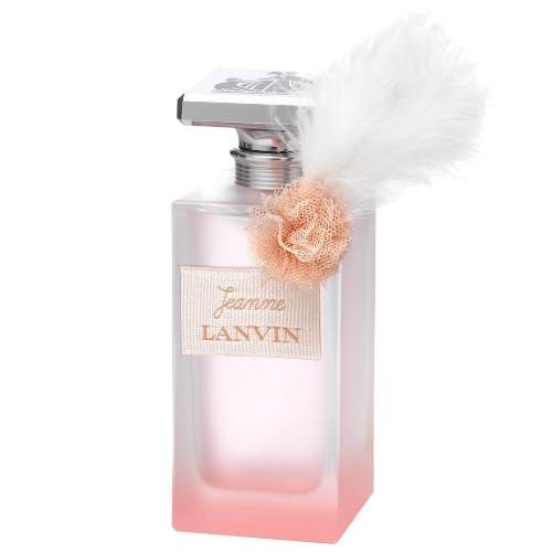 Lanvin Jeanne La Plume тестер (Ж), 100 ml